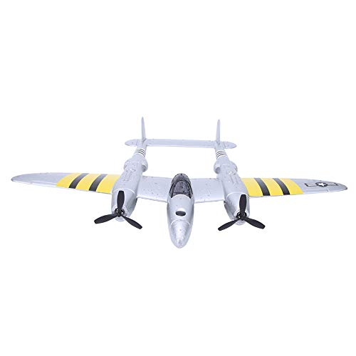 AMONIDA RC Airplane, RC Toy, 2.4Ghz Wind Speed Rc Jet Drones For Kids 8-12 for kids Adults