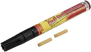 Moed Ouyang Universele Magic Fix Auto Krassen Reparatie Remover Pen Clear Coat Applicator Auto Voertuig Schilderen Pen Aut...