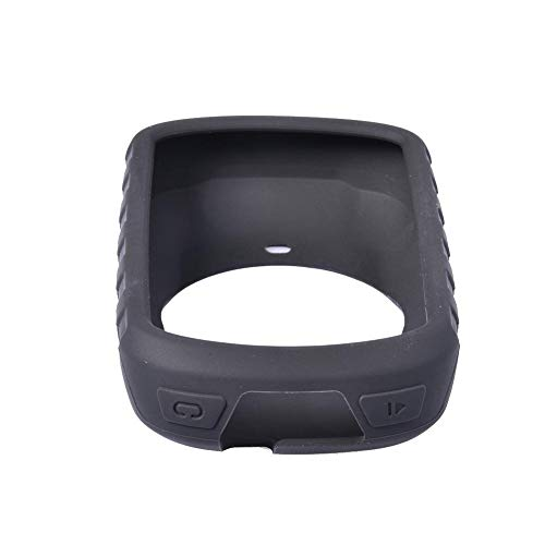 PROKTH Carrying Case for Garmin Edge 830 Silicone Case Protective Cover