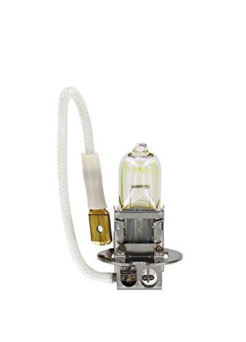 Preisvergleich Produktbild OSRAM 64151ALS Glühlampe