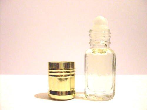 AJMAL - Aceite de perfume de calidad Itr Attar Paradise Perfume PPG