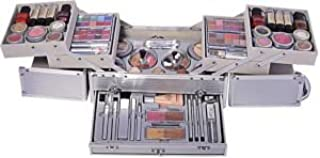 Just Gold Makeup Kit - Set of 111 Piece, JG229