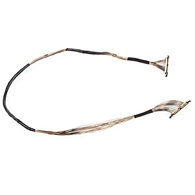 Rantow Repair Parts PTZ Camera Signal Line for DJI Mavic Pro Drone Enhanced Transmission Cable Cord by Rantow