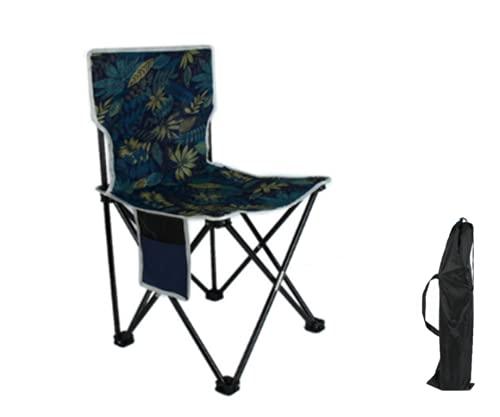 おりたたみいす 折り畳み椅子 アウトドアチェア 折りたたみ椅子 滑り止め設計 軽量 コンパクト 折りたたみ椅子 迷彩 登山 椅子 登山やキャンプに 小さい 携帯イス 収納バッグ付き (耐荷重150kg)お釣り バーベキュー 登山