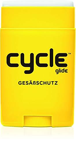 Body Glide Cycle - Gezielter Schutz beim Radfahren - 42g