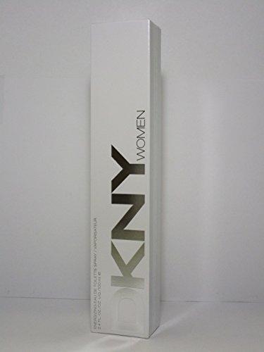 DKNY Women Energizing Eau de Toilette Spray 100ml