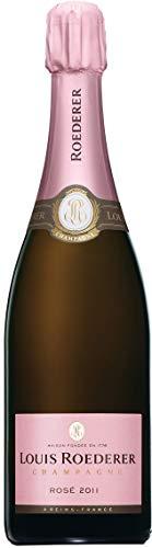 Louis Roederer Champagner brut Rosé 2013