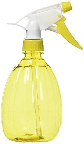 PARODI & PARODI Spruzzabene Vaporizzatore Spray, Multicolore, 9x22x9 cm