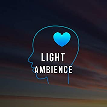 Light Ambience, Vol. 2
