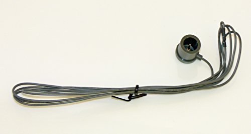 Neue OEM Yamaha FM Antenne ursprünglich versandt mit: RXV679, RX-V679, RS202, R-S202