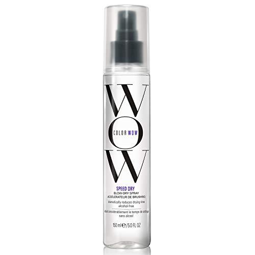 COLOR WOW - Spray para mantener la humedad, 150ml