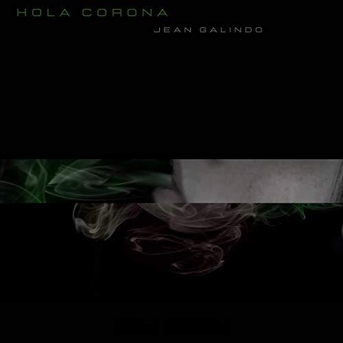 Hola Corona