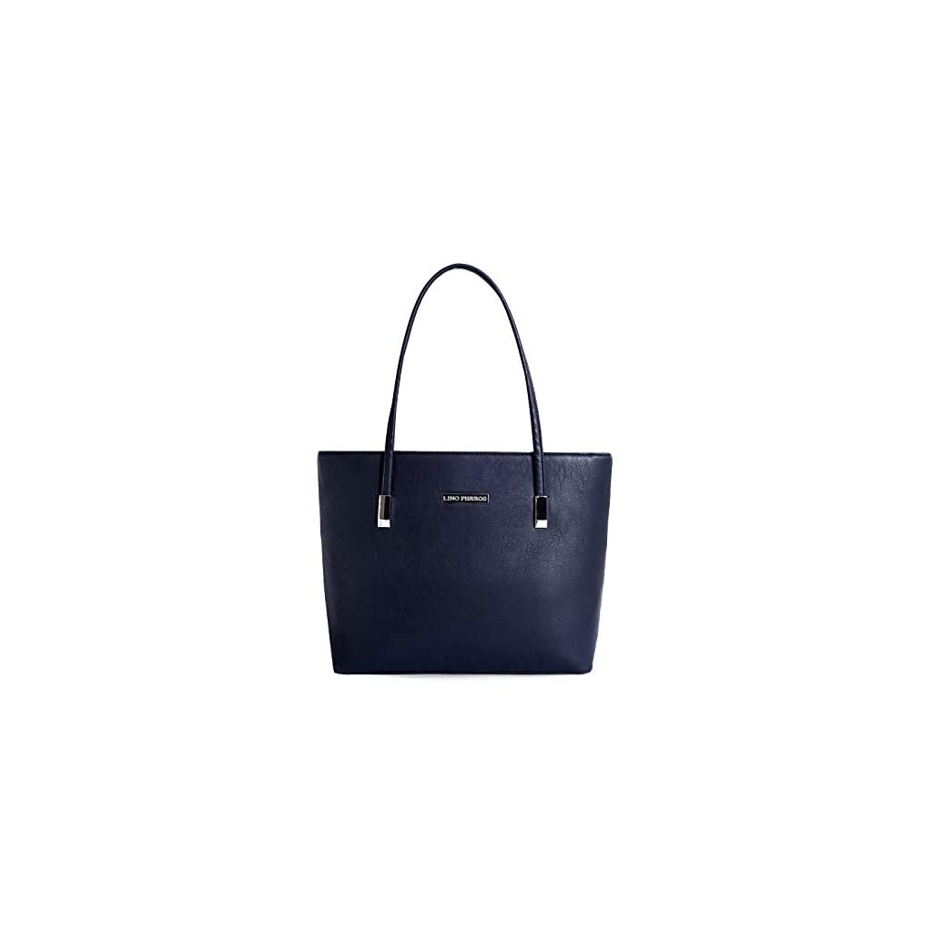 Lino-Perros-Womens-Artificial-Leather-Hand-bag