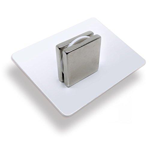 SAFIRMES 2 x Magnet Frigo Aimant Magn/étique GRECE