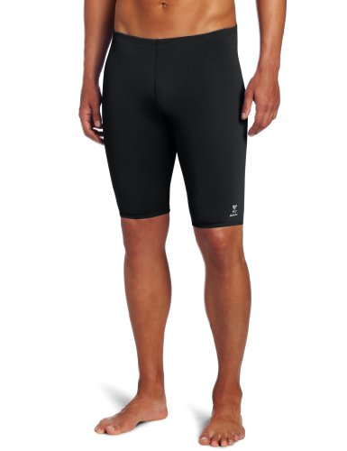 Best Mens Racing Swimsuit