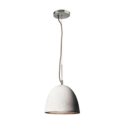 Elk Lighting PS4701-140-15 Ceiling-Pendant-fixtures, Gray