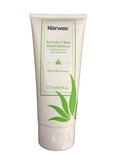 Norwex Everyday Clean Hand Sanitizer 6 fl. oz.