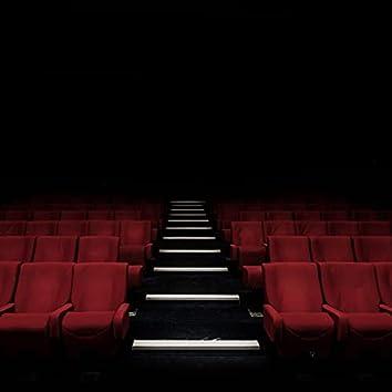 A Dash Through The Movies (Original Motion Picture Soundtrack)