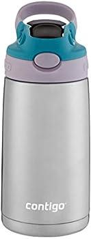 Contigo Autospout Water Bottle 13 Oz