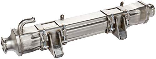 EGR Cooler (Exhaust Gas Recirculation) - Spectra Premium EGCM2