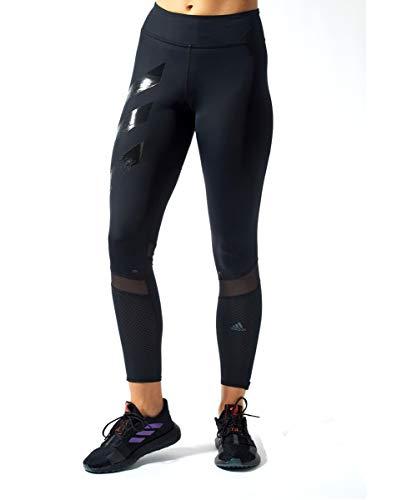 Adidas How WE DO Tight Black