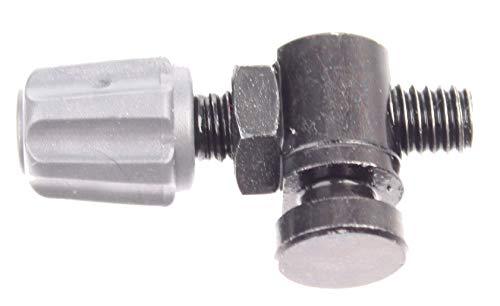 Shimano BR-IM80 - Tornillo de ajuste para cable de freno