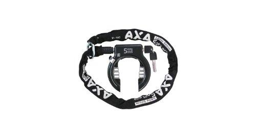 AXA-Basta AXA SOLID PLUS MIT RLC EINSTECKKETTE