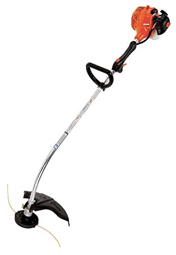 Why Should You Buy Echo String Trimmer, 21.2CC, 16 In. Cut Width - GT-225
