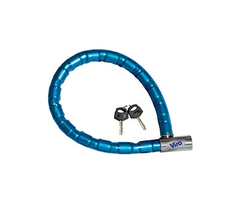 Viro 172.100 Serpis gevlochten kabels, 25 x 100 cm