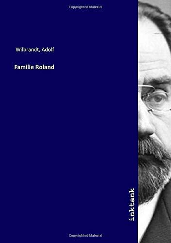 Familie Roland