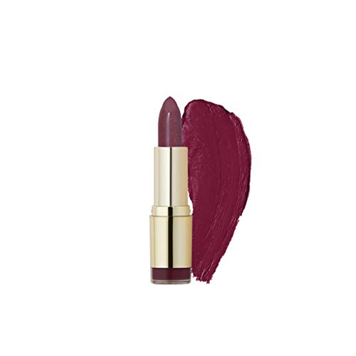 MILANI Color Statement Lipstick - Brandy Berry