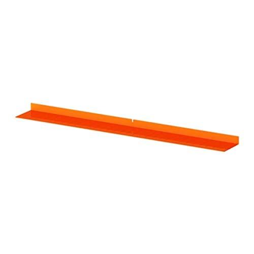IKEA Fixa Bohrschablone orange 903.233.93