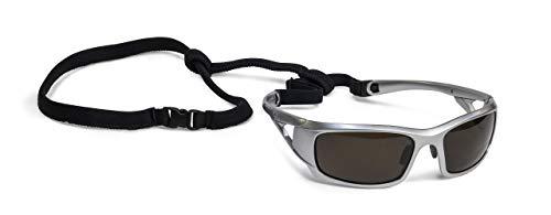 Surf Shades X Sunglasses