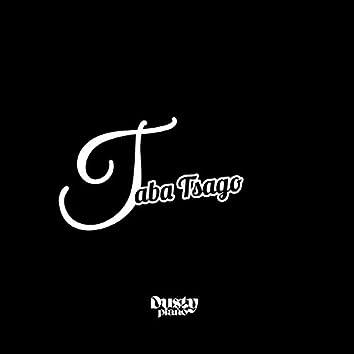 Taba Tsago
