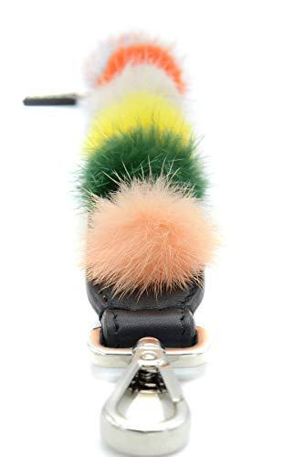 FENDI Tasche, (Mehrfarbig), Einheitsgröße