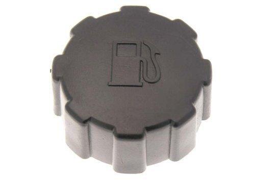 Echte Stiga grasmaaier Brandstoftank Benzine Cap RV150 SV150 V35 RV40 RV45 SV40