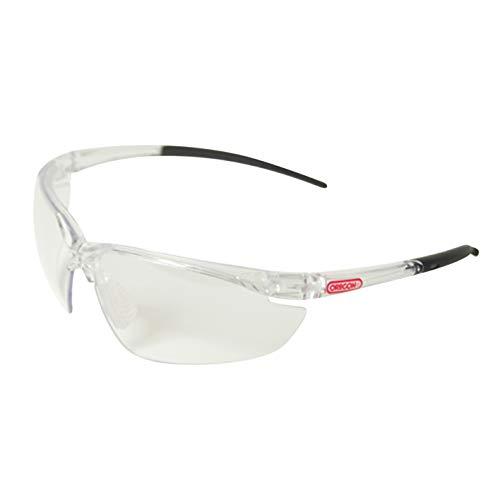 Oregon Q545830 Gafas protectoras