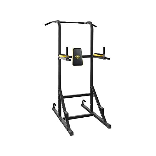 barra athletic works fabricante Athletic