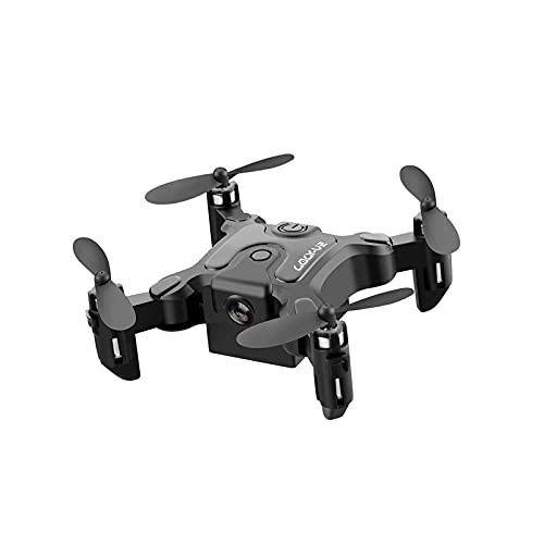 HRE Mini-Drohne V2 4K 1080P HD Kamera...