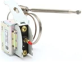 Fryer LCHM050300000 Hi-Limit Manual Reset - 450 Degree F