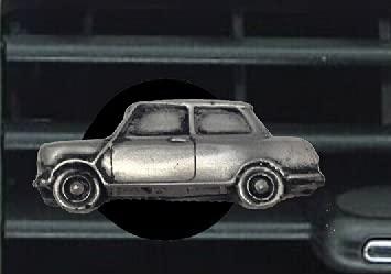Riley Elf MK3 ref211 diseño de efecto peltre ambientador de ventilación Kit decoración coche furgoneta camión mini autobús