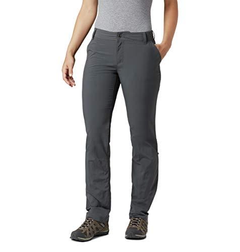 Columbia Silver Ridge™ 2.0 Pantalon Silver Ridge™ 2.0 pour Femme, Femme, 1842131, Grille, 4 Short