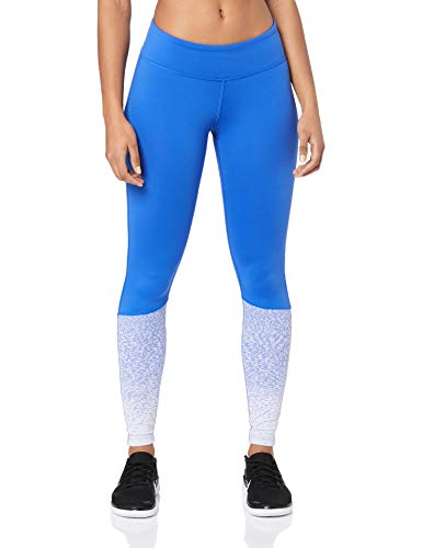 Reebok Damen Rc Lux Tight Fade Netze, Crucob, L
