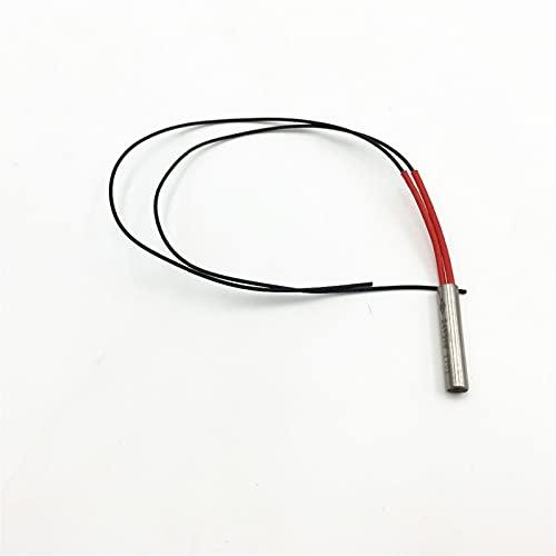 VIENDADPOW 24W 35W Zortrax Stampante 3D Stampante Cartuccia riscaldatore per DIY Zortrax M200 3DPrinter Ship