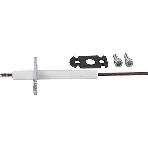 Viessmann Ionisationselektrode Vitodens 200W Herst.Nr.:7834235