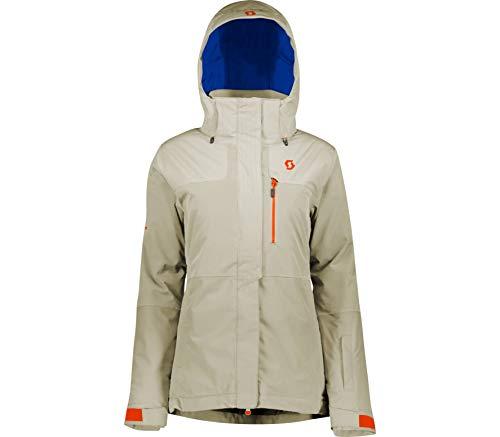 Scott Damen Snowboard Jacke Ultimate Dryo 30 Jacket