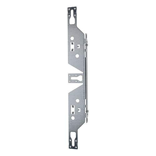 Schiene Türbefestigung Befestigung Befestigungsbügel Haltebügel oben Gefrierschrank Kühlschrank ORIGINAL Liebherr 9900366