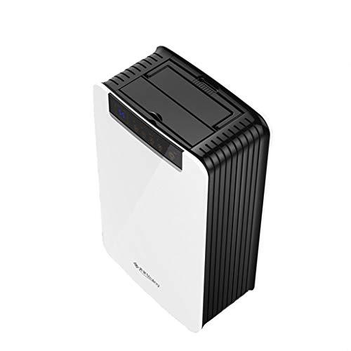 LM-Home Dehumidifiers Entfeuchter-Haushalts-Schlafzimmer-Stiller Luftentfeuchter-Keller-hohe Leistung Lager-Feuchtigkeits-Industrietrockner