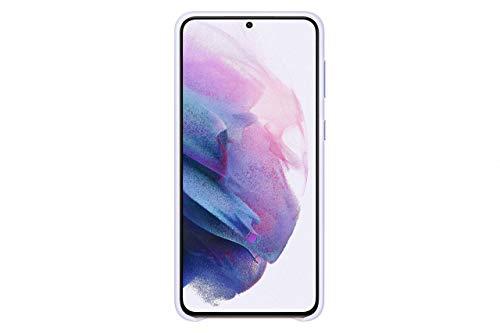 Samsung Galaxy S21+ Official LED Ba…