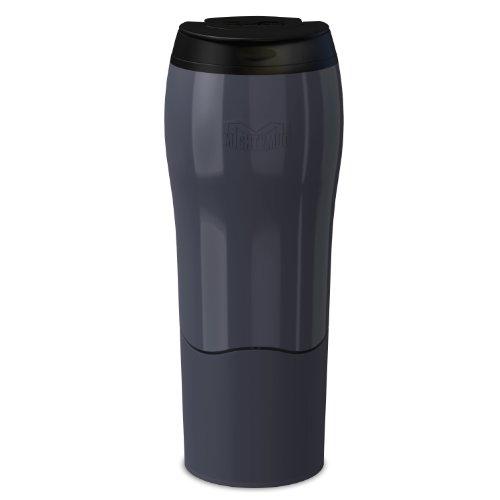 Dexam 17920227 - Frasco térmico para bebida